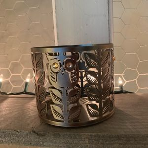 Bath & Body Works Candle Holder